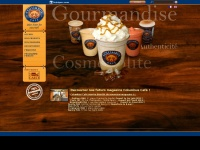 columbuscafe.com