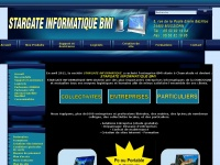 stargateinformatique.com
