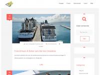 guer-coetquidan-tourisme.com