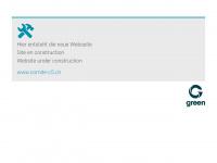 comite-c5.ch