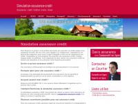 simulation-assurance-credit.com