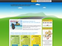 stephtaxi.fr