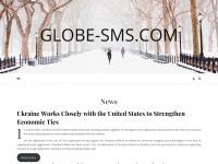 globe-sms.com
