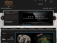 dan-watch.fr