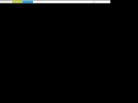 christianismesocial.org