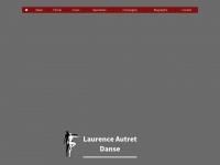 laurence-autret-danse.com