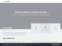 sfre.org