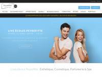 peyrefitte-esthetique.com