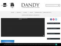 dandy-magazine.com