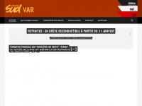 sudeduc83.org