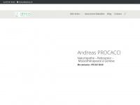 Atmos.ch