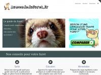 Aumondedufuret.fr