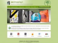 sacshopping.fr