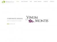 alliancegraphique.ch