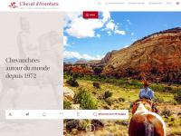 cheval-daventure.com