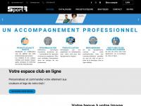 Sportr.fr
