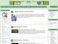 shinryu.fr