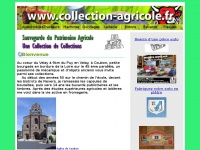 collection-agricole.fr