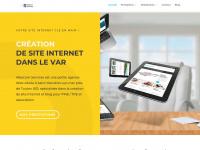 alba-net.com