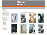 escalier-direct.ch