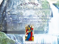 a-lasource.fr