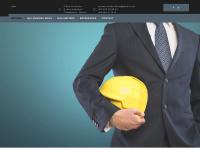 probuilding-maroc.com