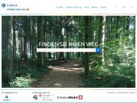 Zurichvitaparcours.ch