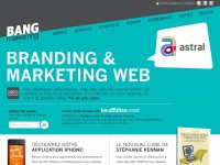 bang-marketing.com