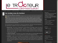 letracteur.wordpress.com