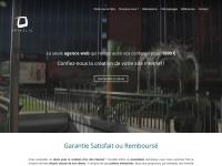 epixelic.com