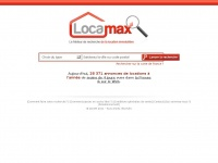 locamax.fr
