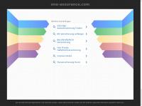one-assurance.com