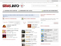 stras.info