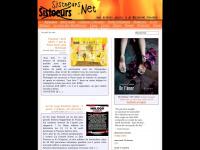 sistoeurs.net