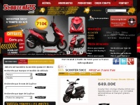 scooter125.net