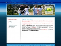 voyages-groupes-gpv.fr