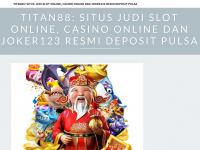 ceniguinee.org