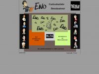 eno-caricatures.com