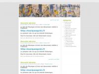 musiqueagroix.blog.free.fr