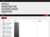 cmerp.net