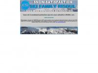 ecole-de-ski-internationale.com