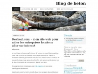 blog2beton.wordpress.com