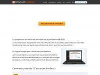 Contact-express.net