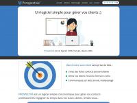 prospective-fr.com