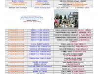 parisvideos.free.fr