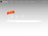 emile-weber.lu