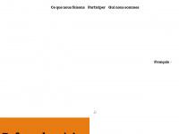 refuserlamisere.org