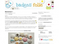 badgesfolie.fr