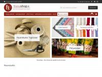 tissushop.fr