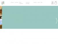 Samnature.ch